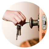 Interstate Locksmith Shop Port Washington, NY 516-283-5812